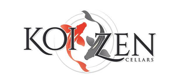KOI_ZEN-LOGO-winery.jpg