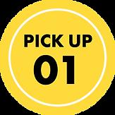 pickup1.png