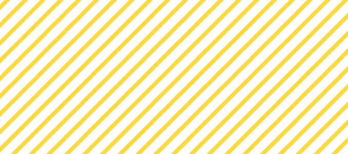 stripepatern.png