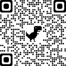 qrcode_live.cause4auction.com.png