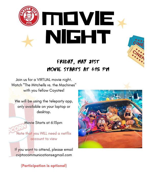 virtual movie night.jpg