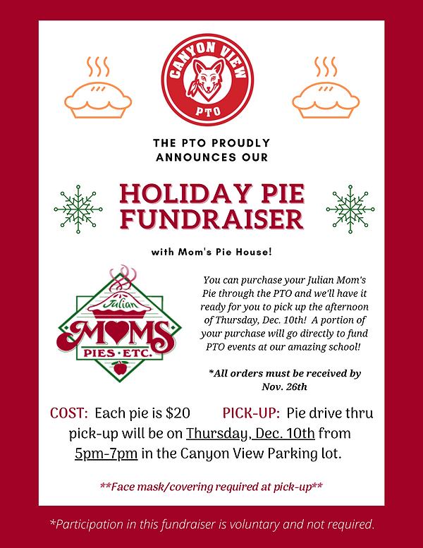 Copy of Holiday Pie Fundraiser.png