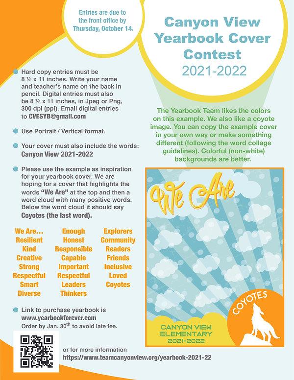 Yeabook Contest Flyer.jpg