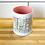 Thumbnail: Colourful Favela Mug