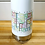 Thumbnail: 500ml Insulated Water Bottle