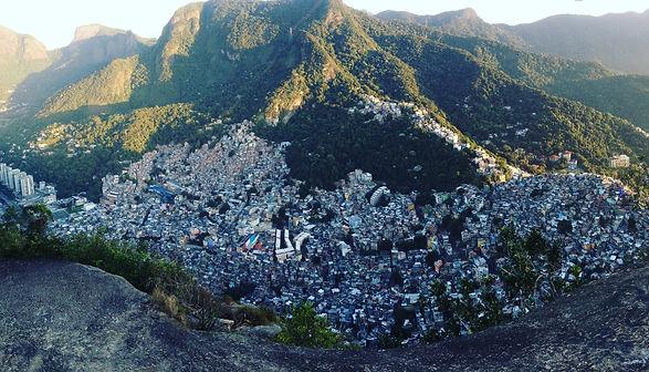Rocinha-Dois-Irmaos
