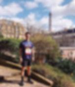 James-Paris.jpg