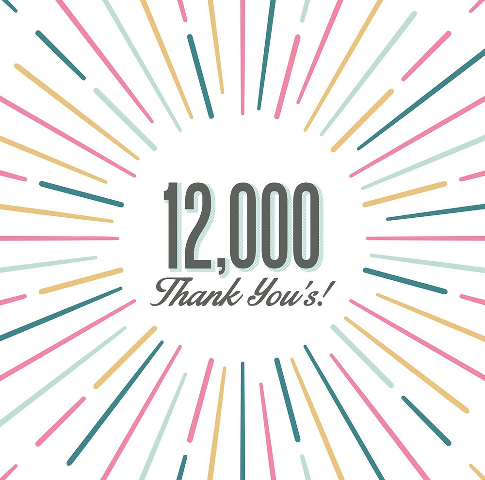 12000-Thank-Yous