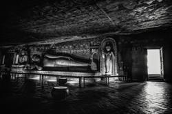 Flickr - Reclining Buddha