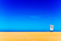 Flickr - Sun, Sea, Beach & Sailboat
