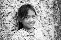 Flickr - Girl 1