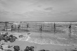 Flickr - Fishing