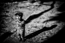 Flickr - Burma Boy~