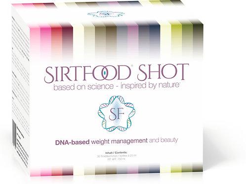 Sirtfood®Shot