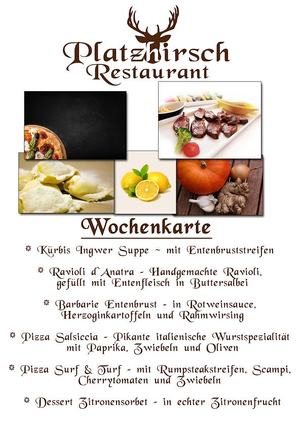 Wochenkarte_15092021.png