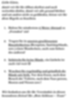 Regeln_Corona.png