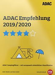 ADAC2019_2020.png