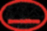 Vektorgrafik_sehr-gute-Auflösung.png