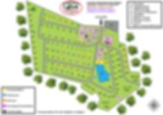 RoteSchleuse_Platzplan_Platzplan_13.04.2