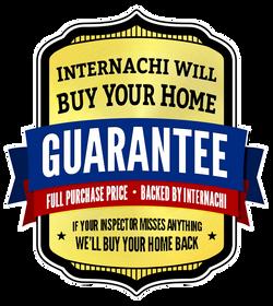Buy-Back-Guarantee