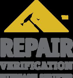 Repair Verification