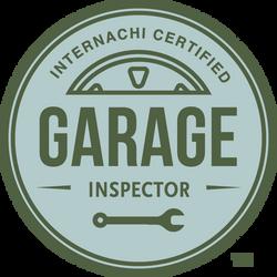 Garage Inspector