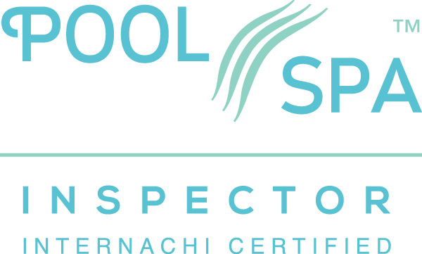 Pools & Spas Inspector