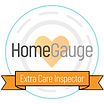 ExtraCare Inspector Badge (15)-14.png