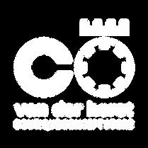 Co van der Horst logo