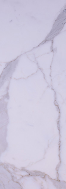 Marble Solid Nature.jpg