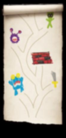 寶藏遊戲_3.png