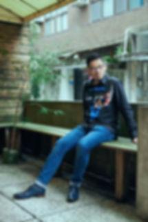 _DSC1979_edited.jpg