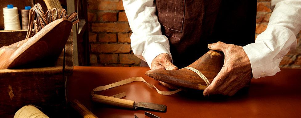 鞋工藝細節頁面_Z楦頭_s.jpg
