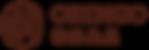 oringo_logo-01.png