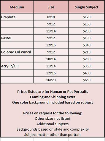 Price Matric PNG.png