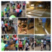 IMG_20180919_103933-COLLAGE.jpg