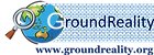GroundReality Logo Transp.png