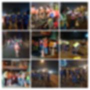 IMG_20181212_225733-COLLAGE.jpg