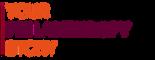 YPS-Logo-1.png