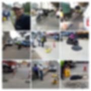 IMG_20180926_101951-COLLAGE.jpg