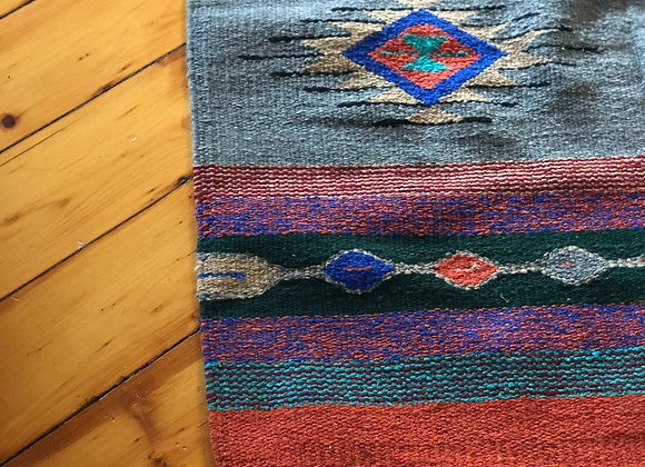 'Touch of Tribal' Rug