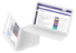 MacbookPro15inch_Mockup-1-1.png