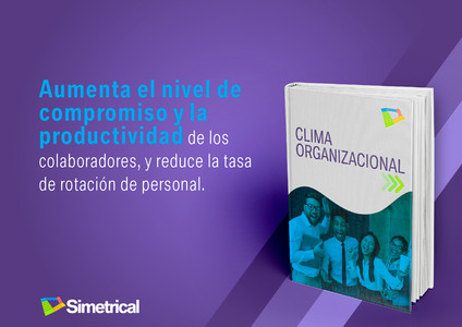 Clima organizacional_cultura laboral_clima laboral_RRHH_RH