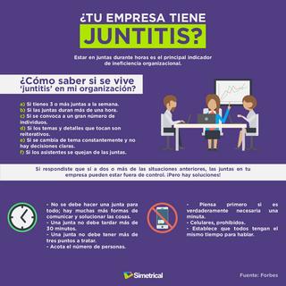Â¿Tu_empresa_tiene_juntitis__.png