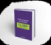 ebook gratis simetrical clima laboral.pn