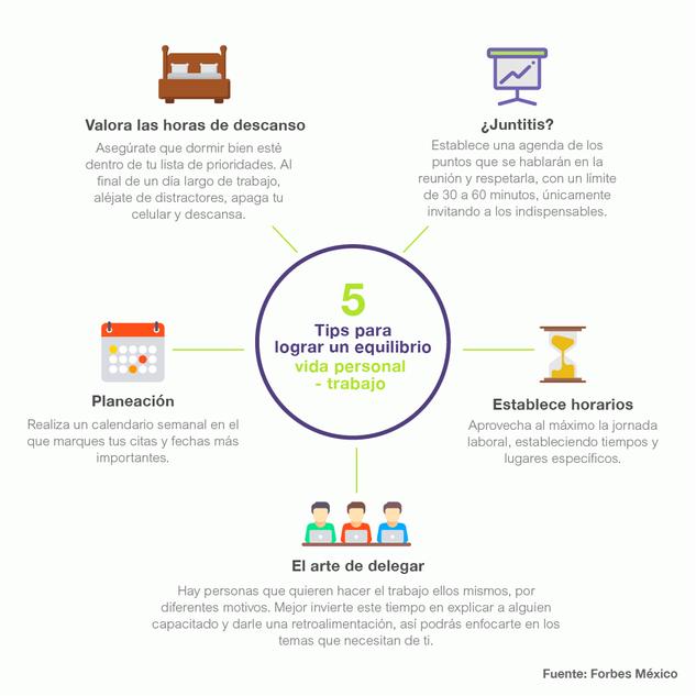 5_Tips_para_lograr_un_equilibrio_vida_pe