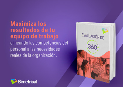 Evaluación 360_Clima organizacional_NOM 035_cultura laboral_RRHH_RH_recursos humanos