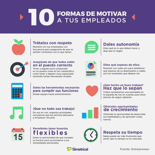 10 formas de motivar a tus empleados_.pn
