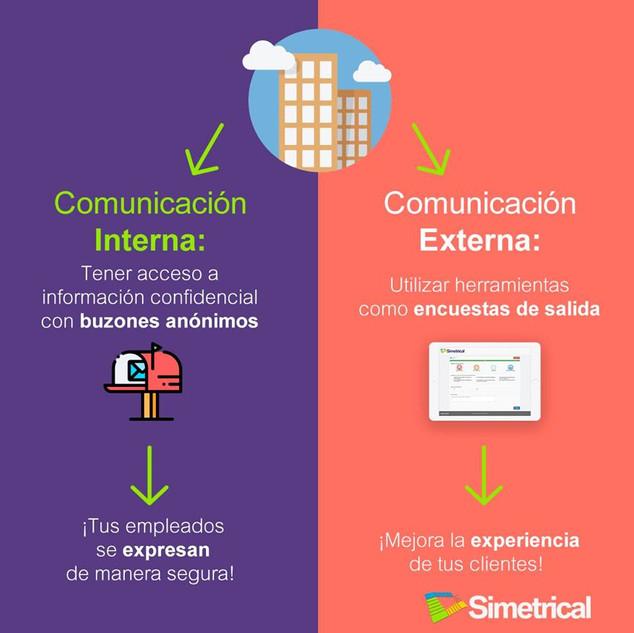 Cómo_alcanzar_una_buena_comunicación_e