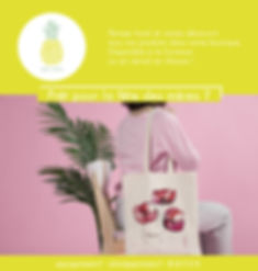 papier ananas - fête des mères.jpg